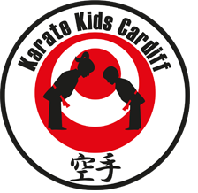 The Emma Harris School of Karate